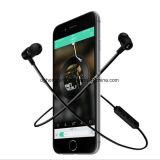 Nuevo diseño auriculares Bluetooth