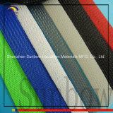 編みこみの拡張可能ケーブルの織機の20mmにスリーブを付ける自動馬具ワイヤー