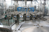 2017 neues Design Carbonated Drinks Filling Production Line in China