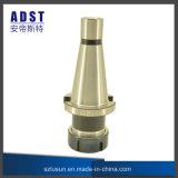 Suporte de ferramenta do suporte do aro do mandril de aro da alta qualidade da fábrica NT-Er