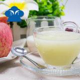 Bebida Konjac da fibra do pó (sabor da uva-do-monte)