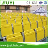 Jy-716 China de asientos de las gradas plegables desmontable al por mayor