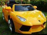 Heiße verkaufenkinder genehmigten Fahrt auf Auto für Verkauf