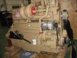 Двигатель дизеля Cummins Kt19-C450/Kta19-C525/C600/C630/C675/Ktta19-C700 Cummins для инженерства конструкции/машинного оборудования