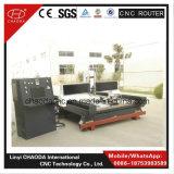 CNC di pietra caldo della scultura di vendita Jcs1325r 3D che intaglia prezzo della macchina