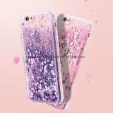 iPhone 7/7 аргументы за сотового телефона Анти--Удара плывуна горячего способа сбывания цветастое добавочное