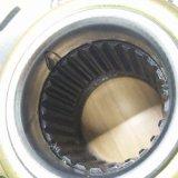 トラックのためのHvAs45 80226自動緩い調節装置