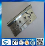 Machine personnalisée Pressing Parts Metal Accessories Stamping Parts