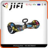 Carte blanche électrique de Hoverboard de scooter de roue de la vente en gros 2