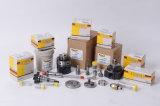 Válvula de controle comum F00rj01329 do trilho de Bosch
