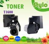 Toner van het kopieerapparaat Patroon t-1600 voor Gebruik in Toshiba e-Studio 16/160/168/169/208/209/258/259