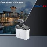 Suavizador de agua de Keman para el uso casero