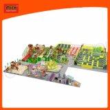 Игрушка Mich пластичная для парка атракционов малышей