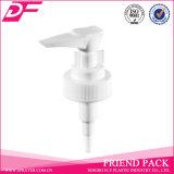 20/410 24/410 28/410 pompe de lotion de vis de clip de verrouillage, pompe de lotion de distributeur,