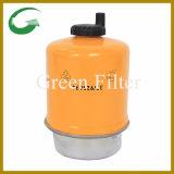 Separador de agua del combustible 32/925694