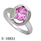 High quality imitation Jewelry Sterling Silver ring