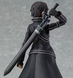 Replica della spada di Elucidator del Kirito da arte della spada del Anime in linea