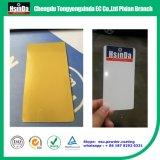 Poliester del epóxido de la fabricación de la capa del polvo de China