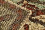 インドの編まれた牧歌的なホテルのハンドメイドのウールのカーペット