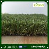 景色および総合的な草のための人工的な泥炭