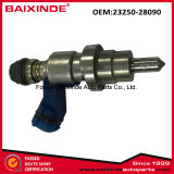 Gicleur 23250-28090 23209-28090for Toyota Avensis d'injecteur d'essence