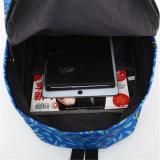 Корейский Backpack студента/Backpack перемещения (GB#508-2)