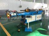 Machine à cintrer de tube automatique de Plm-Dw75CNC