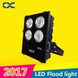 200W 옥수수 속 LED 모듈 옥외 점화 LED 플러드 빛