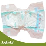 Babycare Ultra-Thin 돋을새김된 기저귀