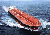 De beroeps consolideert de Overzeese Diensten van het Vervoer van China