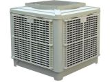 1.1kw Electric Cheap Evaporative Air Water Cooler