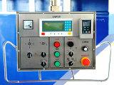 Automatische Granit-/Marmorausschnitt-Maschine (XZQQ625A)