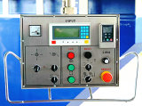 Automatische Steinausschnitt-Maschine für die Sawing-Granit-/MarmorCountertops