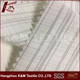 tela de nylon impermeável macia de nylon do tafetá de 20d 100%