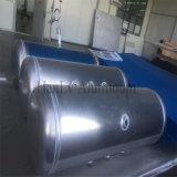 Алюминиевая катушка 3003 для хранения
