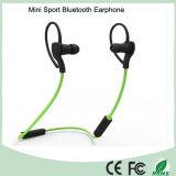 Наушники built-in спорта шлемофона Bluetooth микрофона беспроволочного стерео (BT-188-B)
