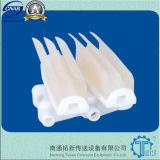 Flexible befestigte Plastikketten der Ketten-7100g (7100G)