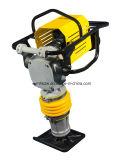 최고 판매 디젤 엔진 충전 꽂을대 RM80