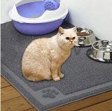 ペット床のマットの洗面所のマット