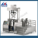 Fuluke Body Cream Lotion Machine, Body Lotion Cream Making Machines