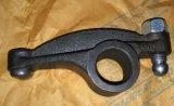 Mini peças de motor da máquina escavadora do braço de balancim da válvula (6BT5.9)