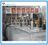 Тип трансформатор S11- масла железного ядра низкой цены Dyn11 Yyn0 трансформатора, Mrl 1000kVA 11kv