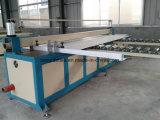 Aller CNC in einer schweissenden verbiegenden Cuting Tabelle sah Maschine mit Fabrik-Preis