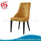 Living moderno muebles sofá de la silla de ocio con precio barato