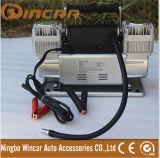 Pompa di aria resistente dell'automobile del compressore d'aria 300L/Min (W20206A)