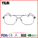 Ynjn Promotionnel Unisexe Slim Metal Fashion Eyewear