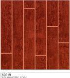 Tipos rústicos de azulejos para la cocina 600X600