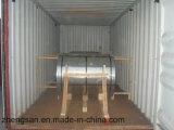 Bobinas del acero inoxidable 2b de AISI 304