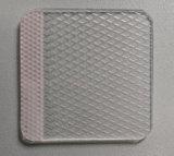 Strato 2017 del gel della cicatrice del silicone dello strato della cicatrice del silicone di qualità