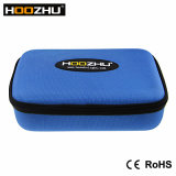 Hoozhu V11 급강하 빛 최대 900 루멘은 잠수 영상을%s 100m를 방수 처리한다